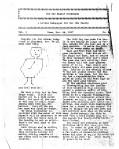 Original Boomerang: November 24, 1917