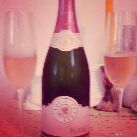 Cheers! June 27, 2013