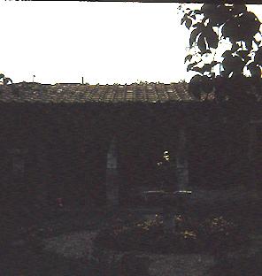 Pompeii, May 28, 1964
