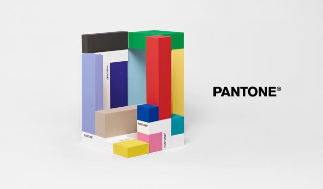 Pantone_main