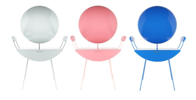 3-lol-chairs-6-1170x600